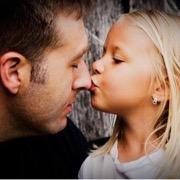 randevú apu tanácsot