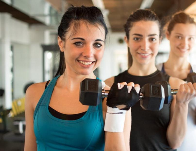 pierde greutate fast adolescentă femeie