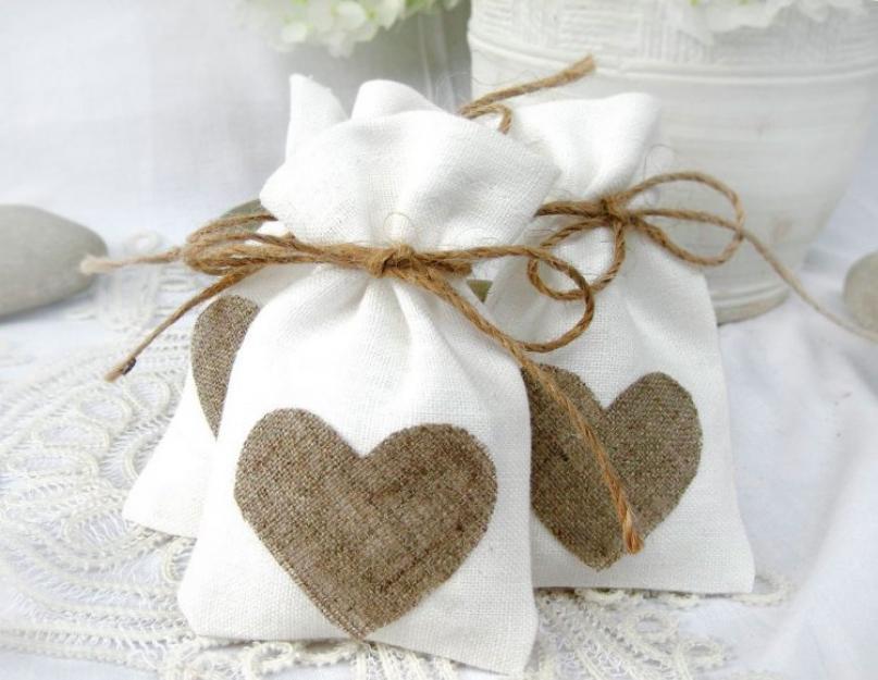 ᐉ С 4 летием свадьбы. Поздравления на Льняную (Восковую) свадьбу ... | 625x807