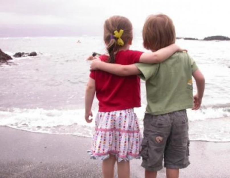 Régi barát keresése   nlc