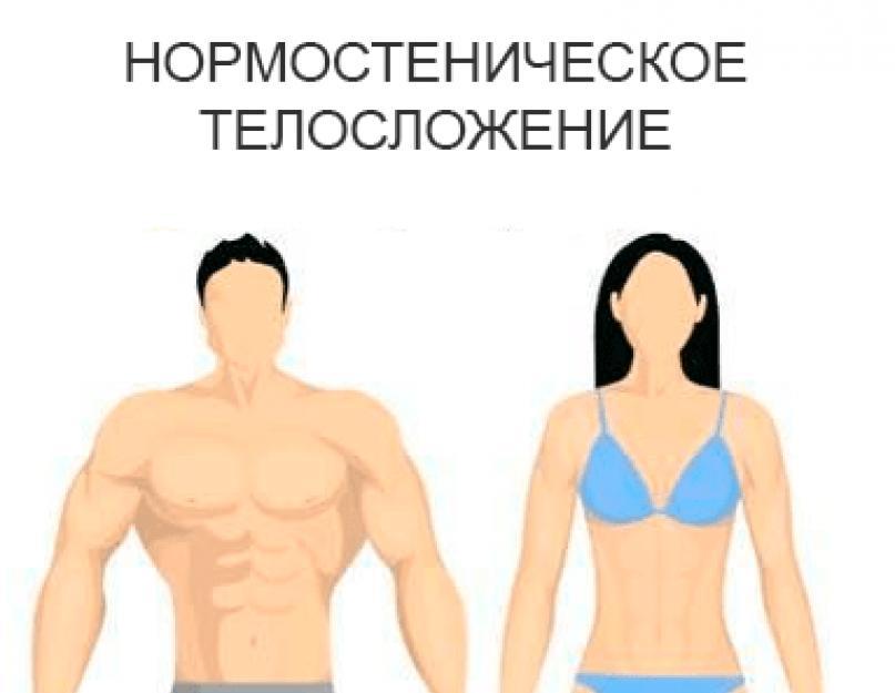 brzo sagorijevanje tjelesnih masti zdravlje muškaraca trodnevna dijeta za brzo mršavljenje